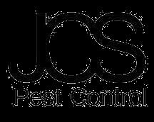 JCS Pest Control